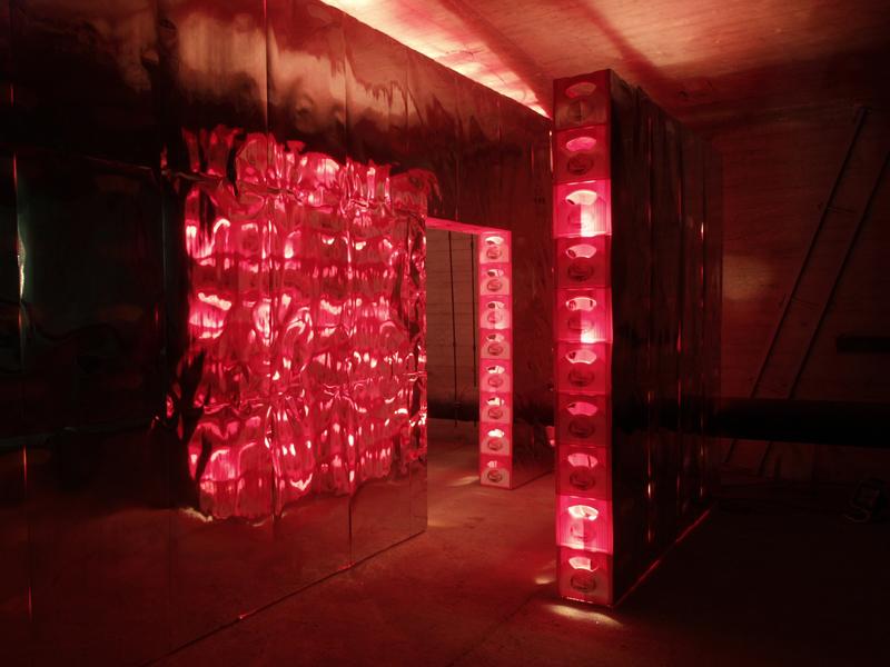 sch l sick wall. Black Bedroom Furniture Sets. Home Design Ideas